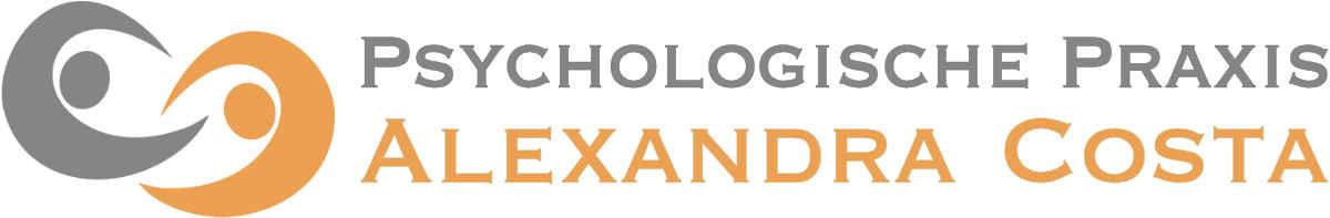Psychologische Praxis Alexandra Costa